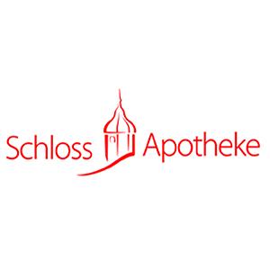 Bild zu Schloss-Apotheke in Ludwigshafen am Rhein