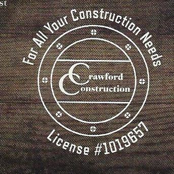 Crawford Construction