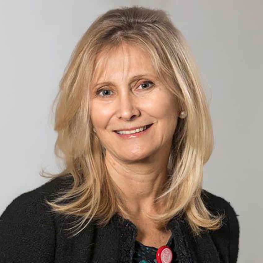 Silvia Chiara Formenti