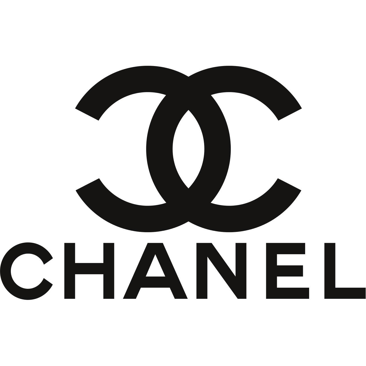 CHANEL Tangs at Tang Plaza