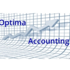 Optima Accounting and Business Services