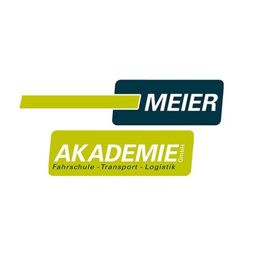 Bild zu Meier Akademie in Magdeburg