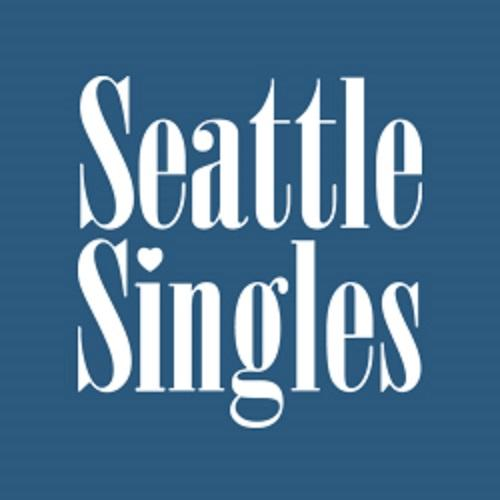 singles in seattle washington