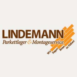 Lindemann Parkettleger & Montageservice