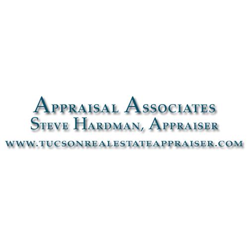 Appraisal Associates - Tucson, AZ - Appraisal Services