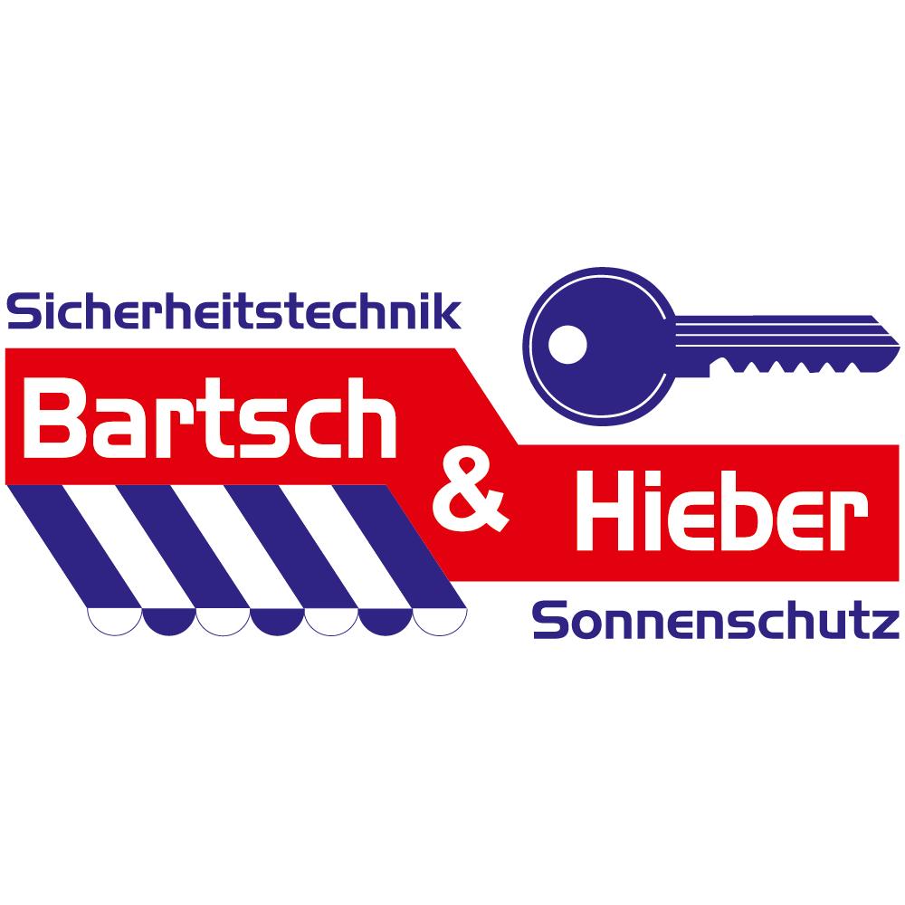 Bartsch & Hieber GbR Sonnenschutz