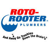 Roto Rooter Sewer & Drain Services