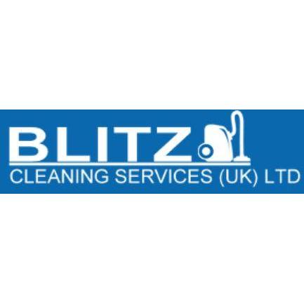 Blitz Cleaning Services Ltd - Hitchin, Hertfordshire SG5 2NH - 01462 459171 | ShowMeLocal.com