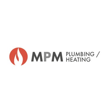 MPM Plumbing & Heating - Bourne, Lincolnshire PE10 0QB - 07984 337716 | ShowMeLocal.com