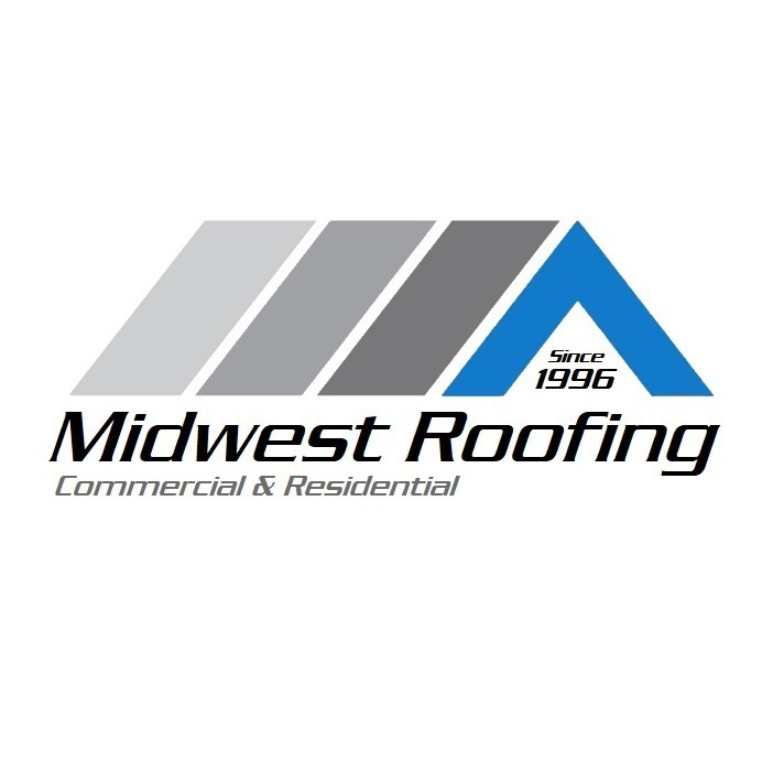 Midwest Roofing - Westminster, CO 80021 - (720)222-5054 | ShowMeLocal.com