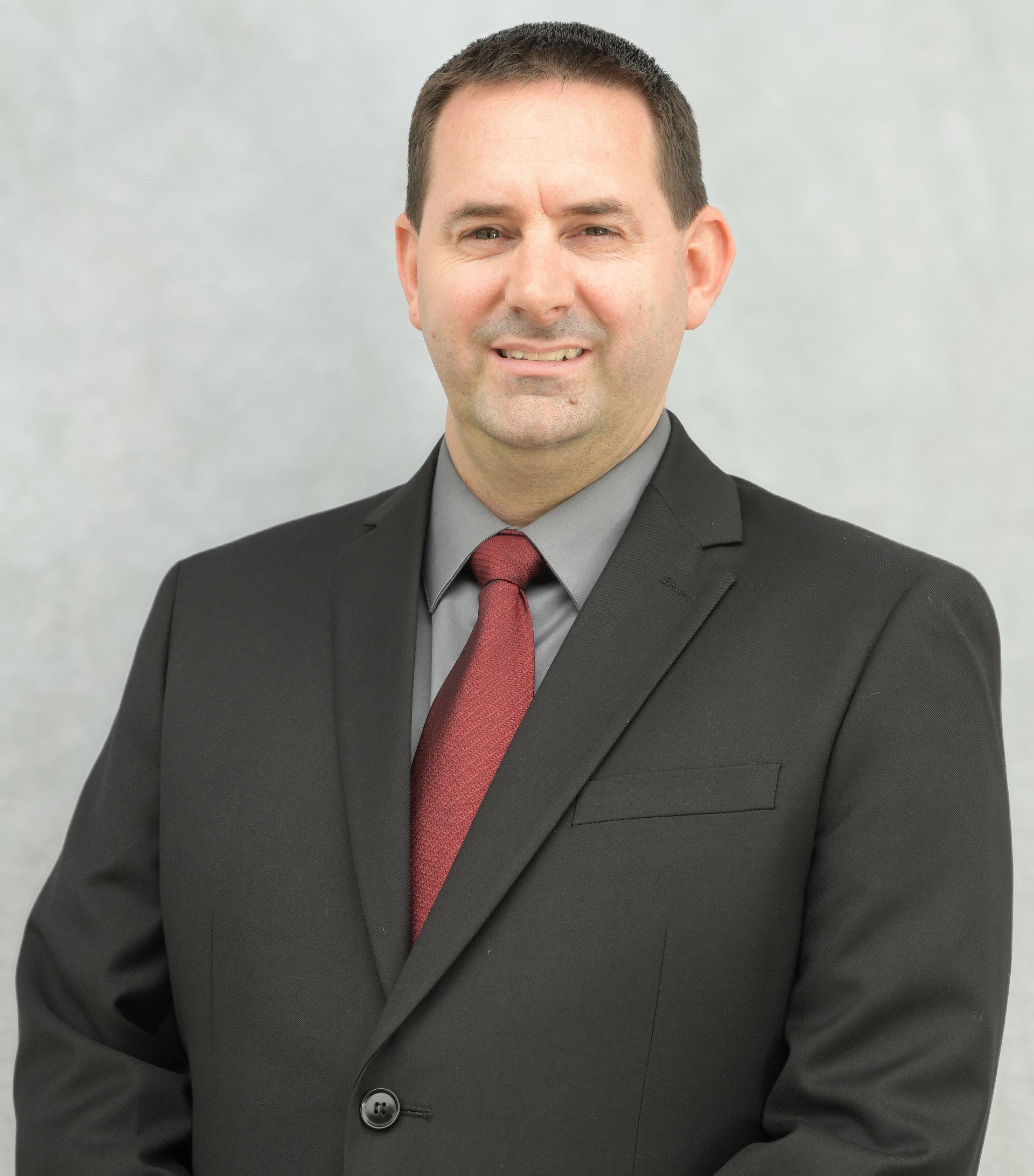 Allstate Personal Financial Representative: Andy Cole