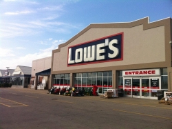Lowe s Home Improvement in Springfield IL 217 787 2