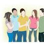 Social Foundations