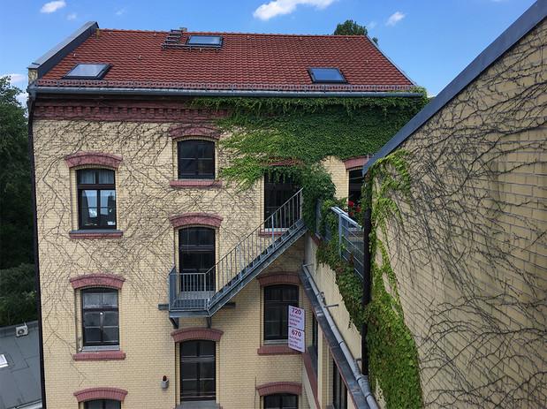 Lofts 23 by ZIEGERT