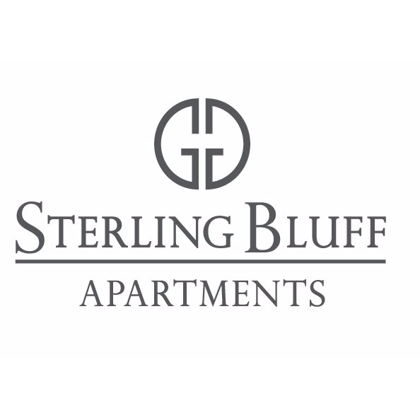 Sterling Bluff Apartments