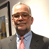 Bruce Gelfand - RBC Wealth Management Financial Advisor - New York, NY 10036 - (212)703-2272 | ShowMeLocal.com