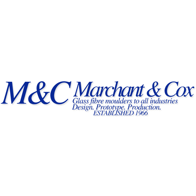 Marchant & Cox - Robertsbridge, East Sussex  TN32 5RA - 01580 831937 | ShowMeLocal.com