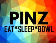 Image 3 | PINZ LLC