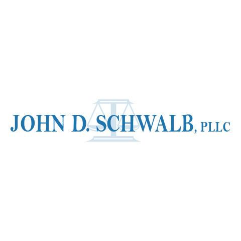 John Schwalb Attorney at Law