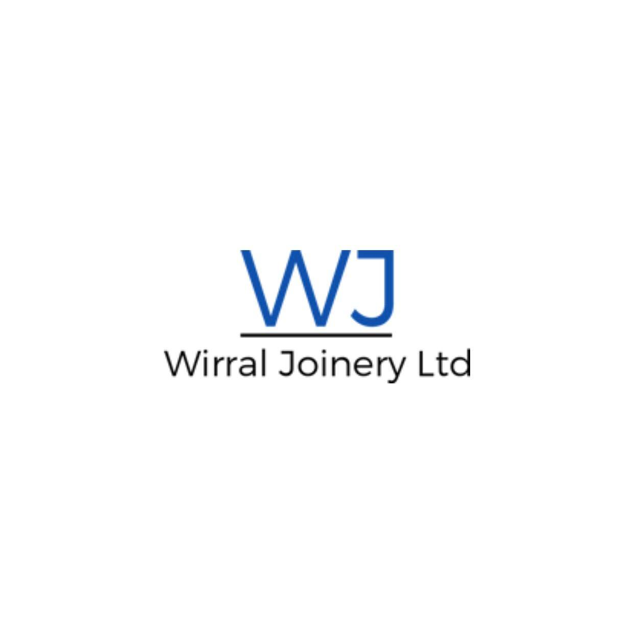 Wirral Joinery Ltd - Prenton, Merseyside CH43 0SA - 07703 110328 | ShowMeLocal.com