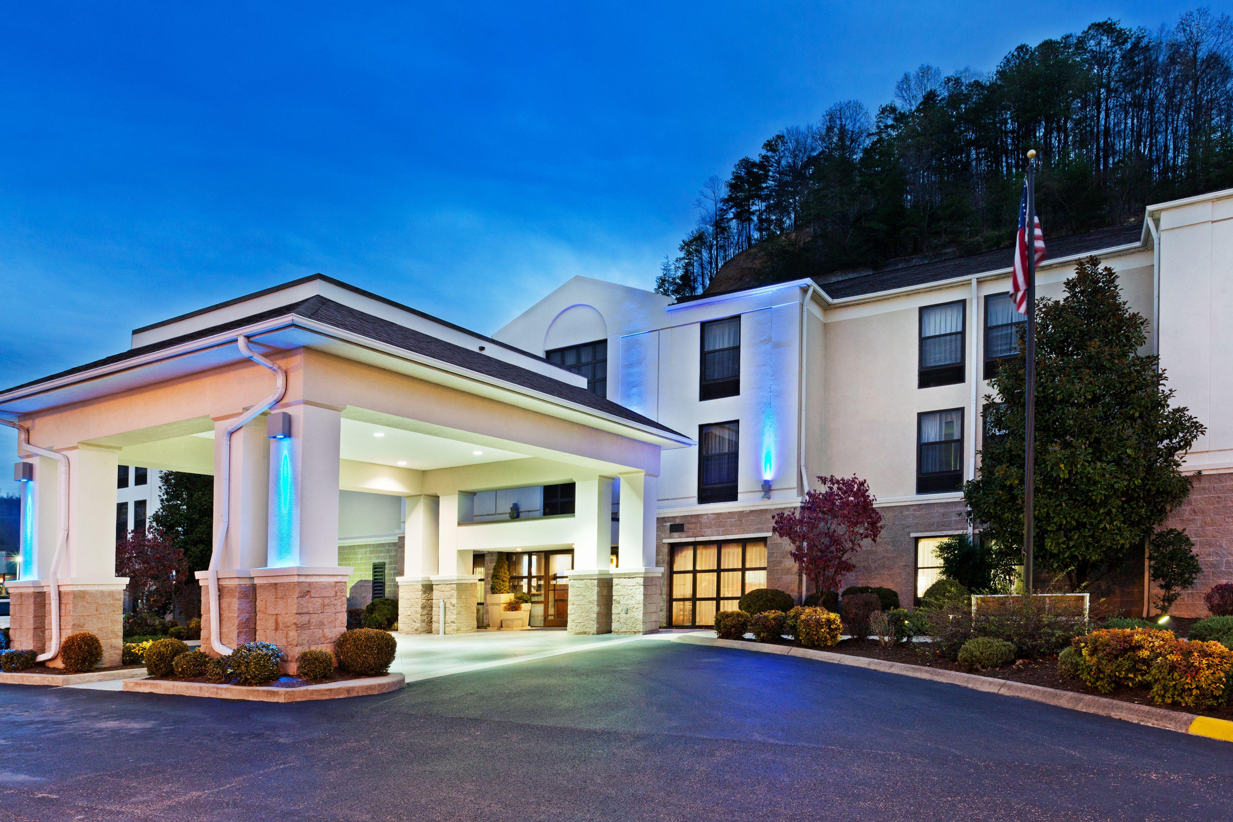 Motels Kendall Florida