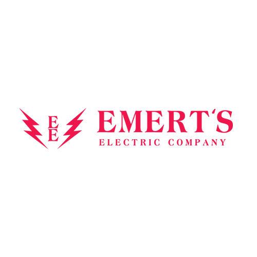 Emert's Electric Company