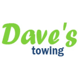 Dave's Towing