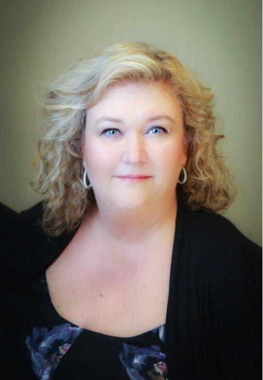 Allstate insurance agent Tracey Burlak