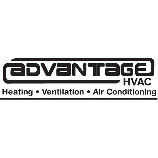 Advantage HVAC