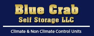 Blue Crab Self Storage LLC - Easton, MD 21601 - (410)770-8558 | ShowMeLocal.com