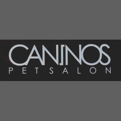Caninos Pet Salon