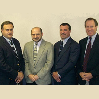 Long Island Cardiology Patchogue