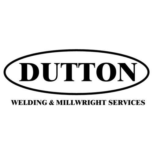 Dutton Welding & Millwright Services, Inc.