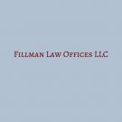 Fillman Law Offices, LLC