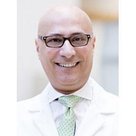 Maged F. Khalil, MD
