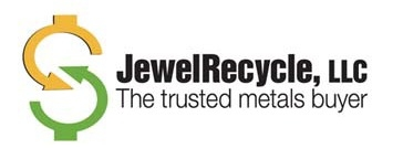 JewelRecycle, LLC logo