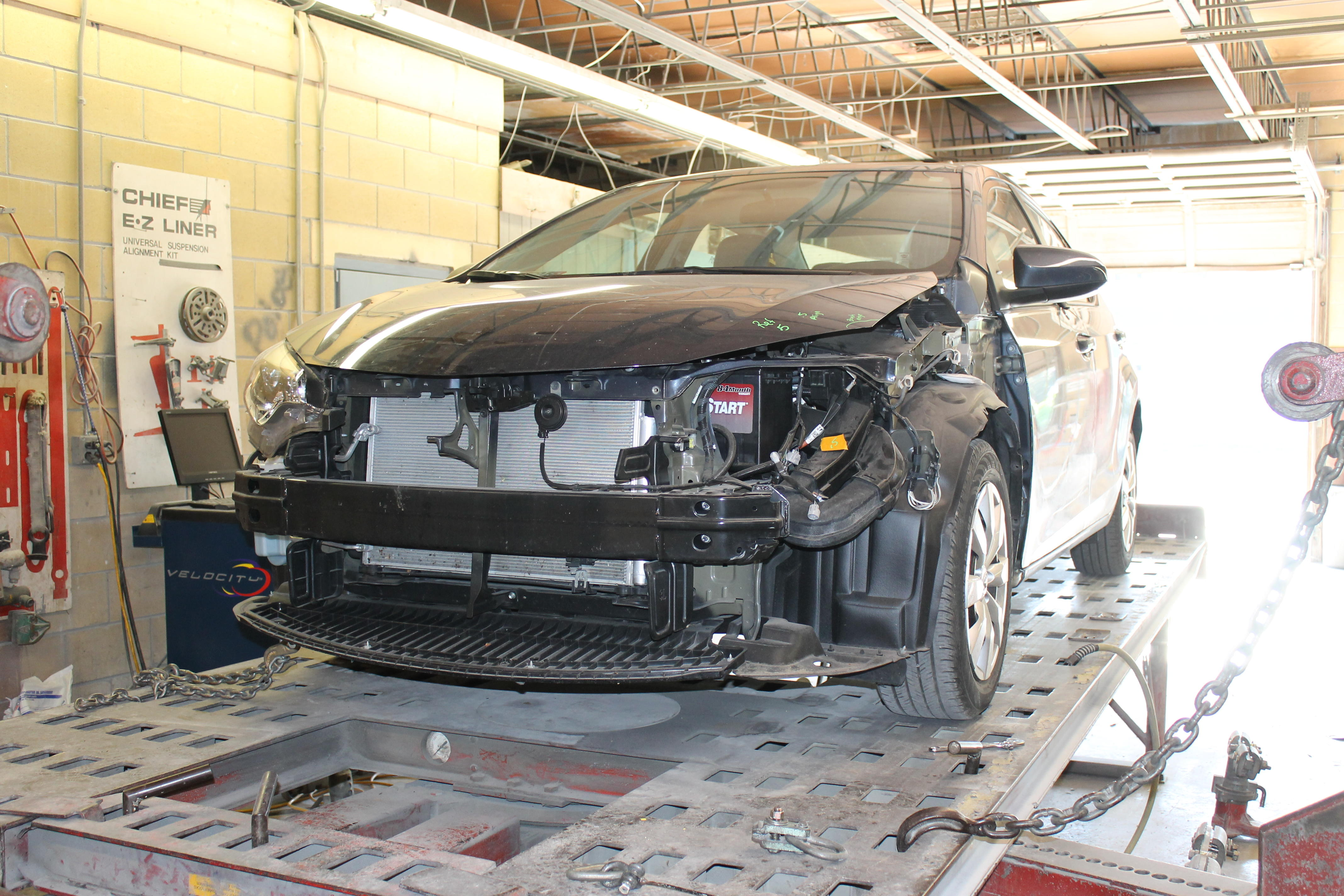 Car Insurance Companies In Gainesville Fl