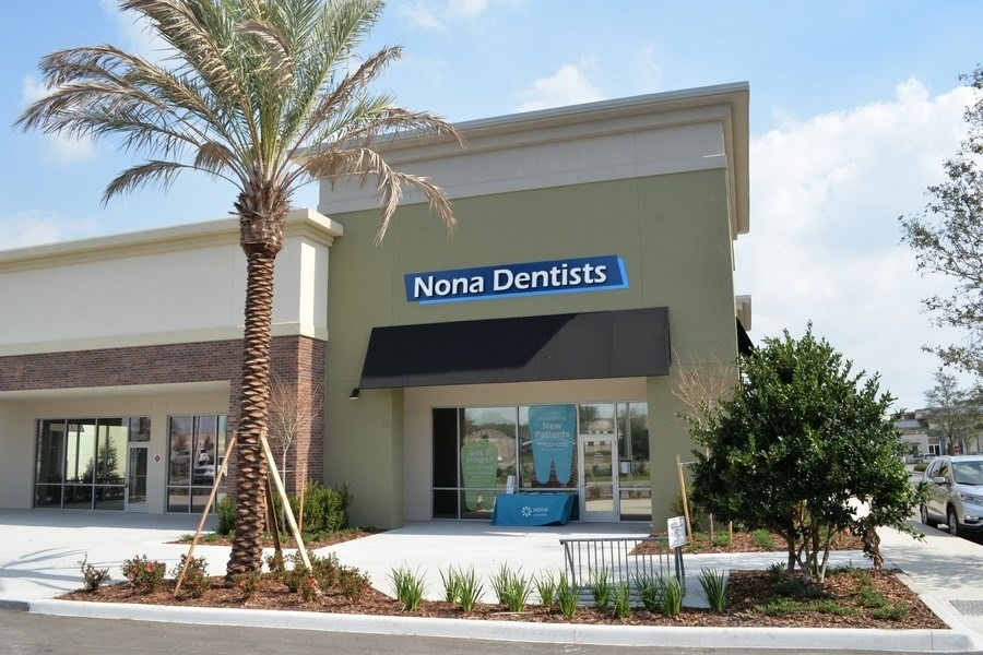 Looking for a family dentist in Orlando, FL? You have come to the right spot!