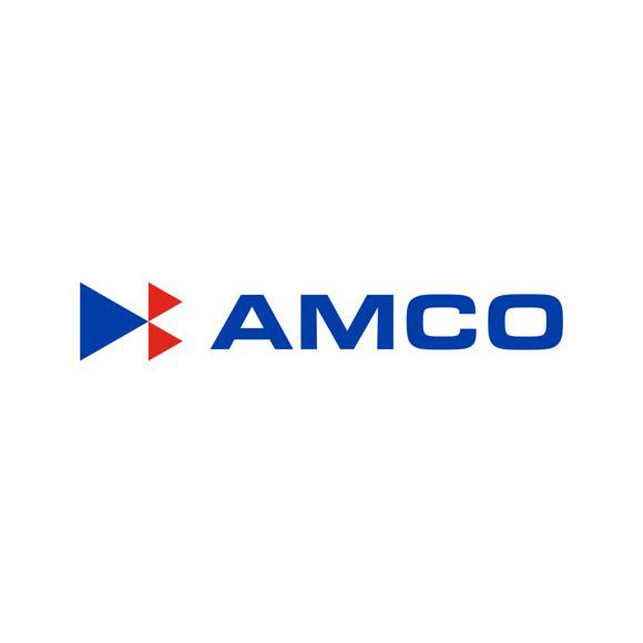 Amco-Engineering Group Oy