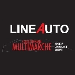 Linea Auto Sas