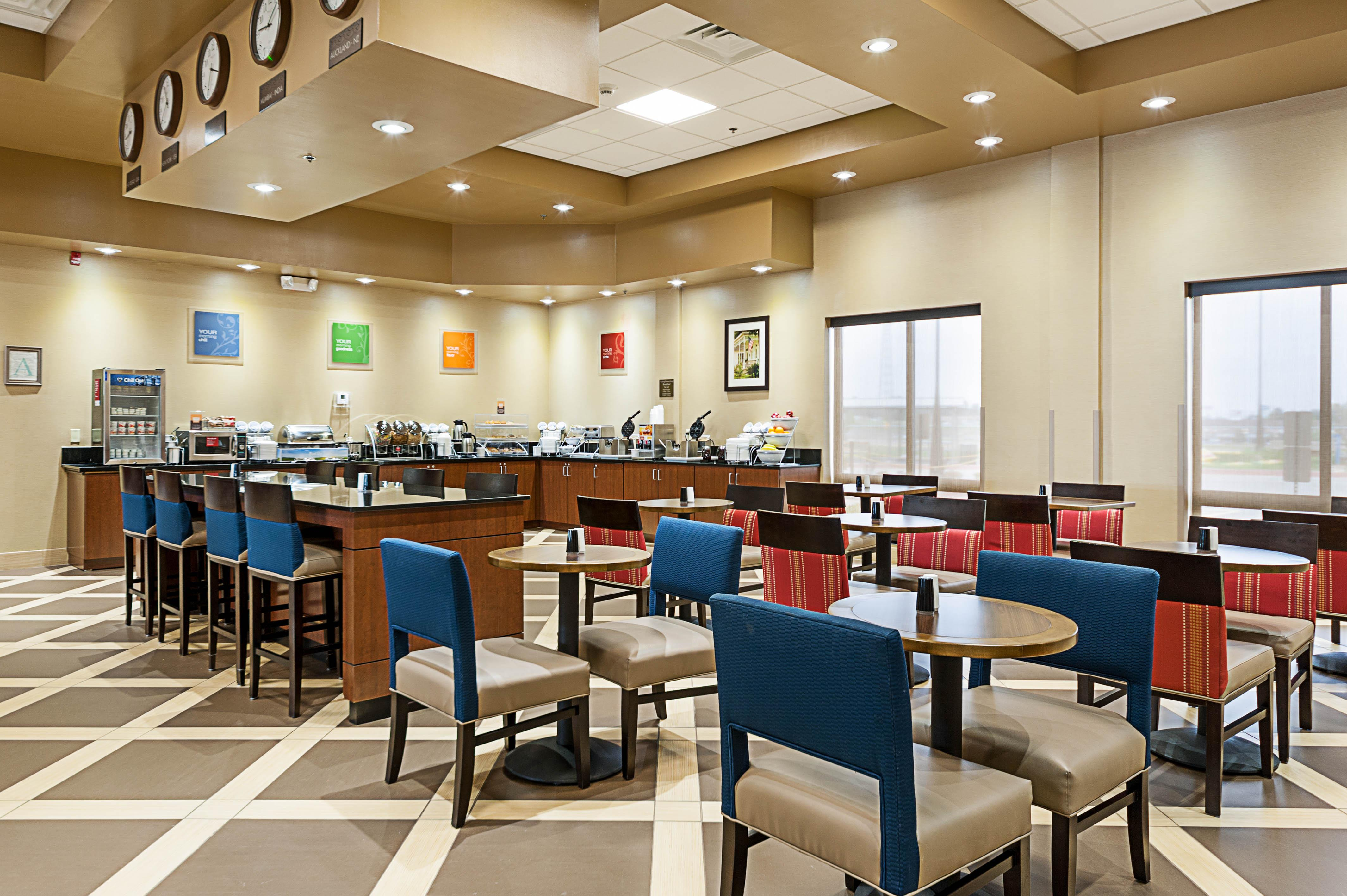 Comfort Suites In Batesville Ms 38606 Chamberofcommerce Com