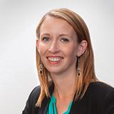 Karen English - RBC Wealth Management Financial Advisor - Spokane, WA 99201 - (509)363-5515   ShowMeLocal.com