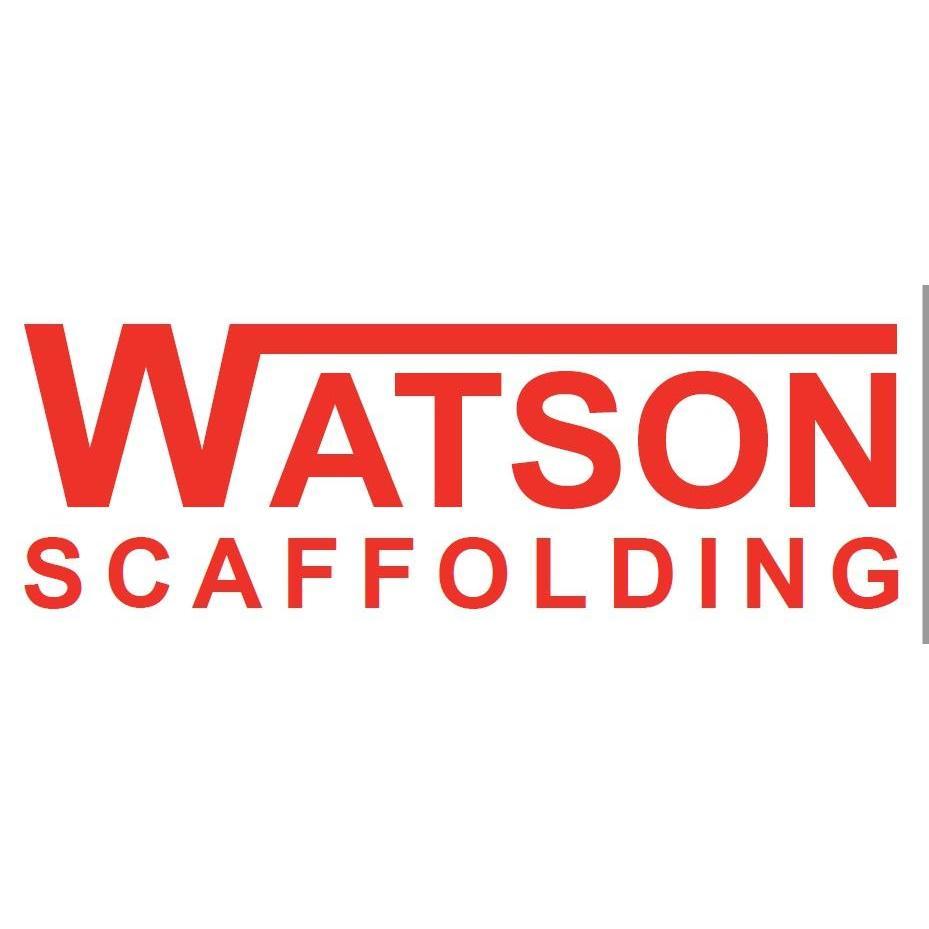 Watson Scaffolding - Peterborough, Cambridgeshire PE7 3EN - 01733 240138 | ShowMeLocal.com