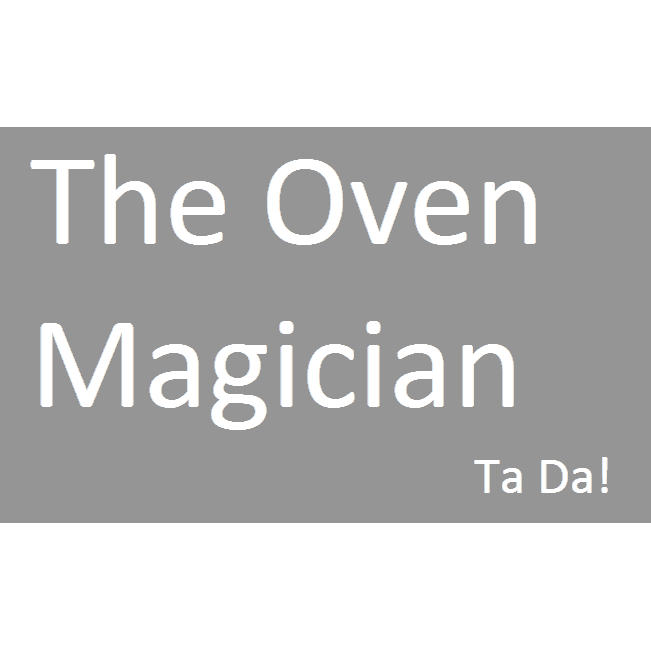 The Oven Magician - Worthing, West Sussex BN12 4DU - 01903 620257 | ShowMeLocal.com