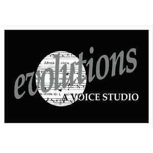 Evolutions A Voice Studio - Woodinville, WA - Vocational Schools