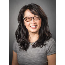Angela C Kim MD