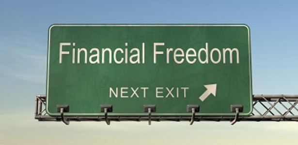 Get financial freedom from our bankruptcy attorneys in Portland