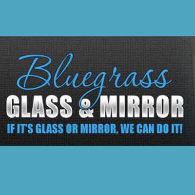 Bluegrass Glass & Mirror - Lebanon, TN - Furniture Stores