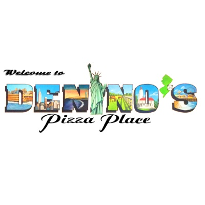 Denino's Pizza Place - Aberdeen, NJ - Restaurants