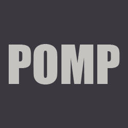 POM Plumbing